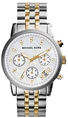 1c49064810 Relógio Feminino Michael Kors Mk5057