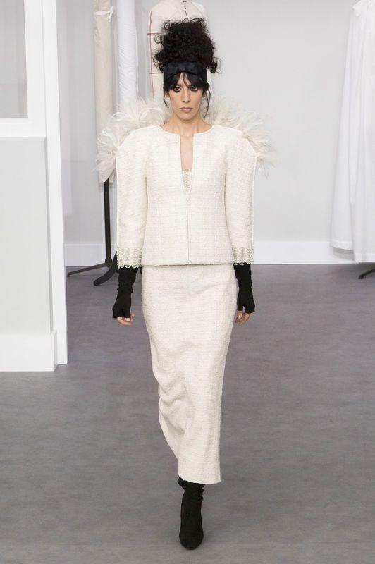 Look Book Pastelove Strony Informacyjne Obuwie Damskie Botki Kozaki Szpilki Buty Sklep Internetowy Fashion Lookbook Capri Pants