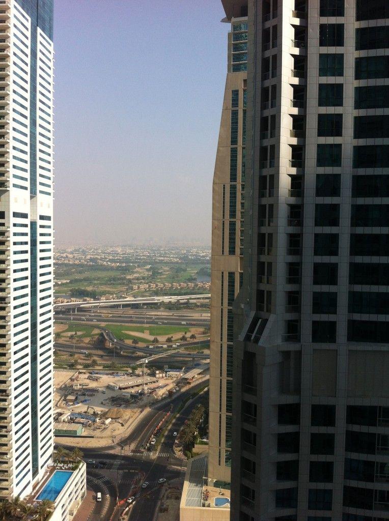 Dubai Marina Princess Tower 1 Bedroom Apartment For Sale Building Arabia Princess Tower Apartments For Sale 1 Bedroom Apartment