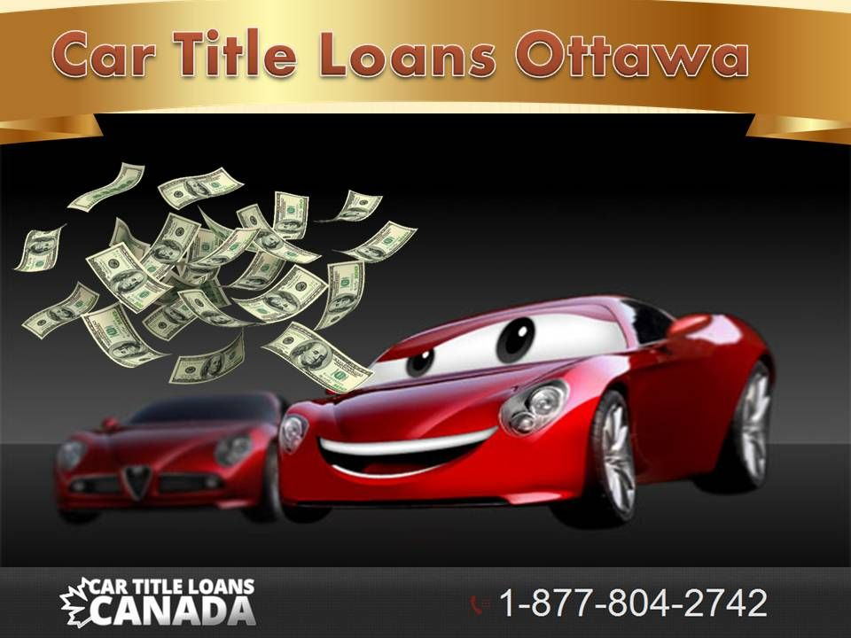 Affordable car title loans providing by our organization