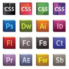 diseño grafico publicitario programas - Buscar con Google