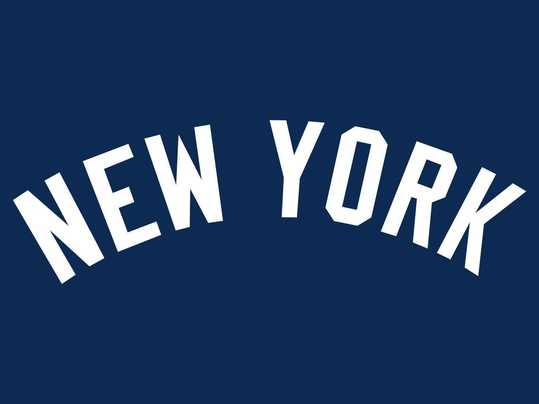Mlb Com Shop The Official Online Shop Of Major League Baseball New York Yankees Baseball Wallpaper New York Iphone Wallpaper