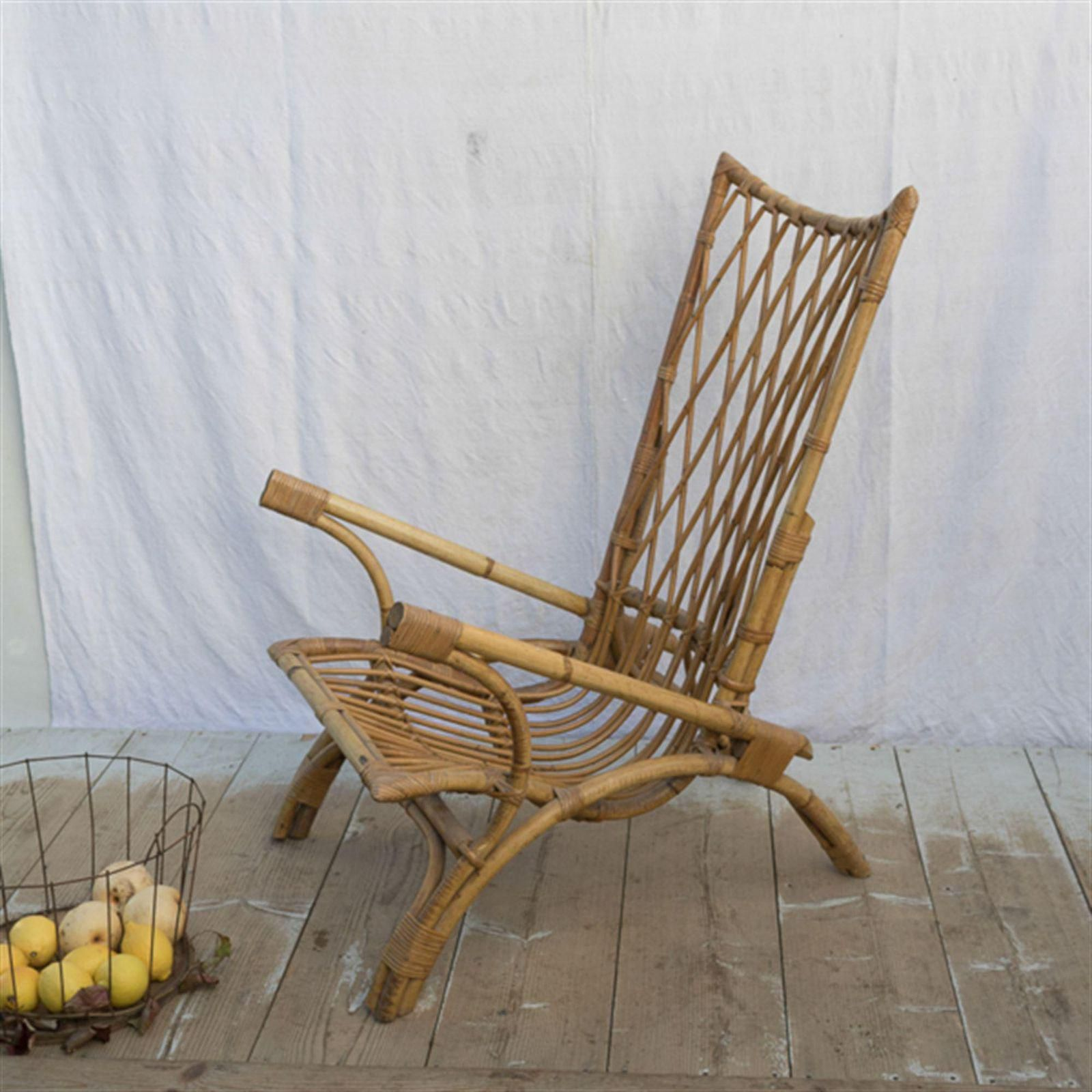 Image of rattan accent chair chair club chairs outdoor