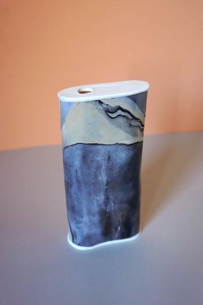 Vase – KLEIN&SCHÖN