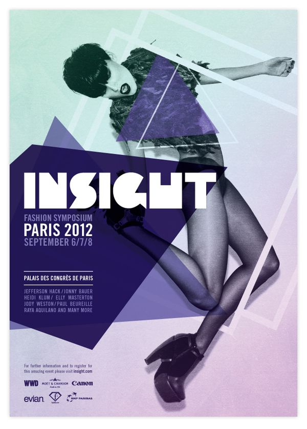Doc620861 Fashion Poster Design 17 Best ideas about Fashion – Fashion Poster Design