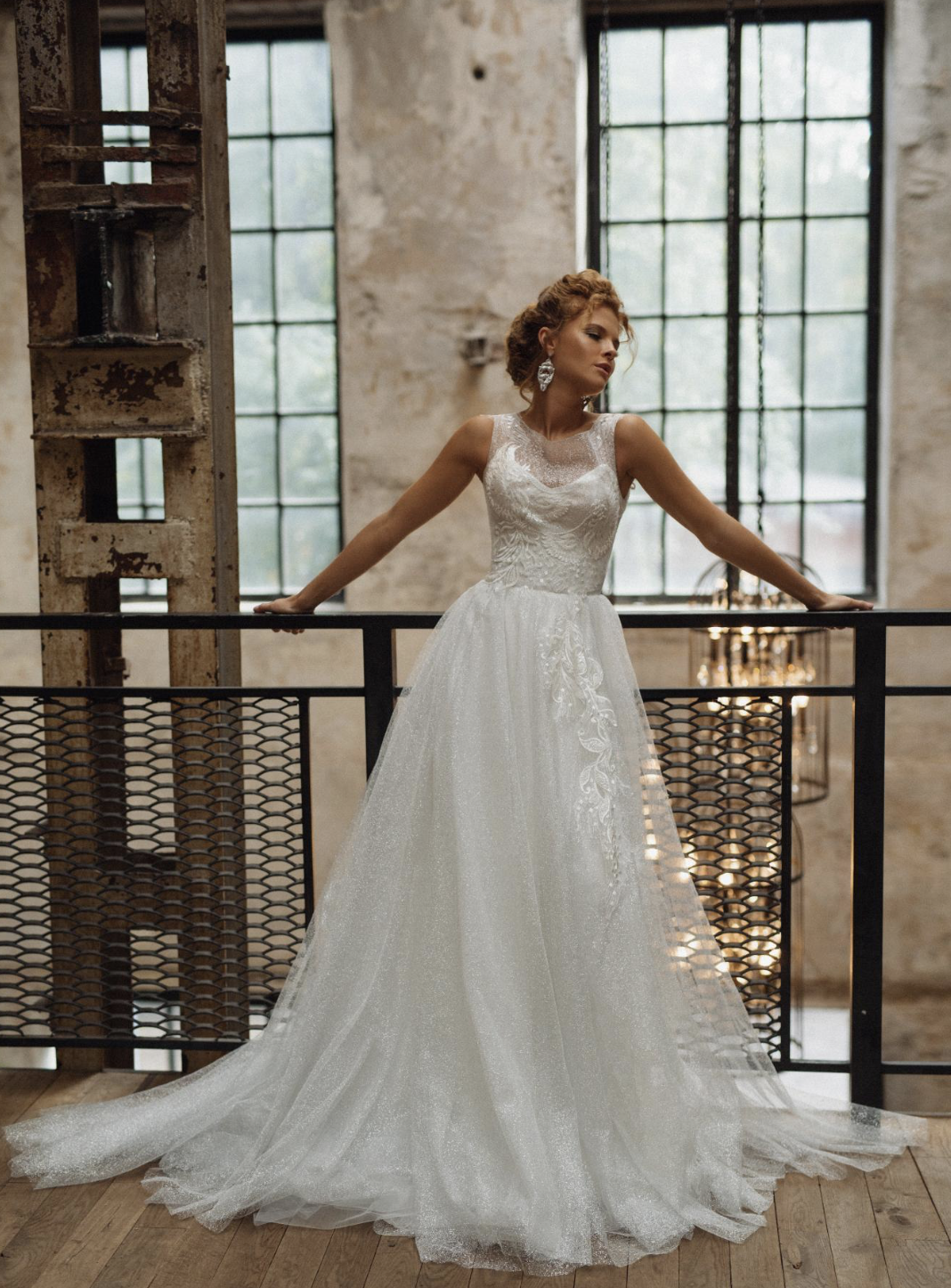 Eshli Wedding Dress Wedding Dresses Dresses Wedding Dress Shopping