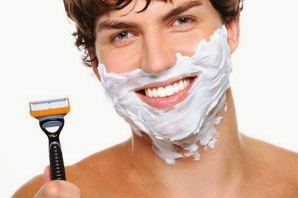 Aumente a vida útil do seu barbeador com uma técnica simples O truque que você vai aprender a seguir vai fazer seu aparelho de barbear durar muito mais e, de quebra, você vai economizar com isso.