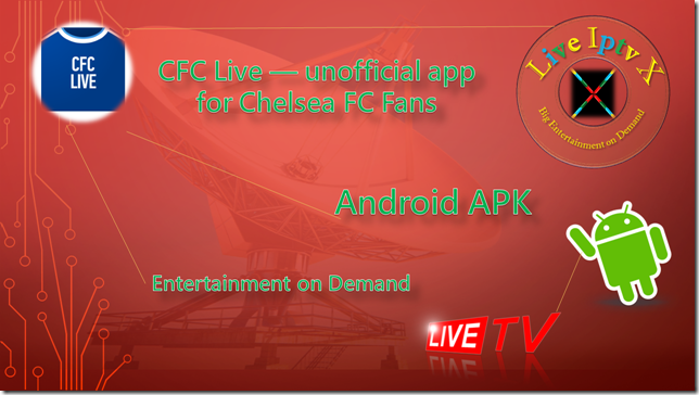 Live Iptv X Tv online free, Streaming tv, Live tv