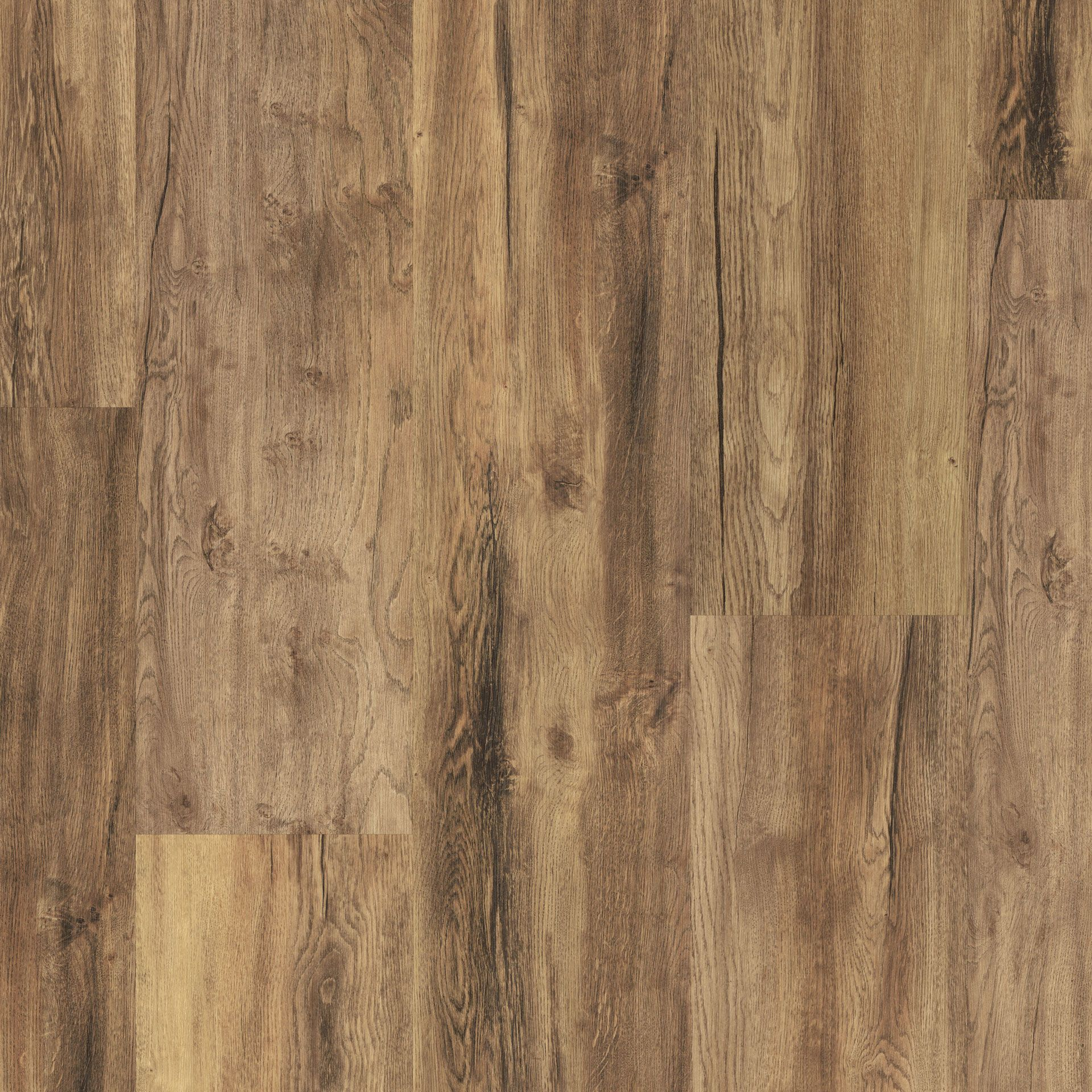 Mid natural wood effect flooring planks home pinterest karndean luxury vinyl tile and planks at the guaranteed best priceget the biggest savings on karndean vinyl flooring loose lay plank collection at acwg dailygadgetfo Choice Image