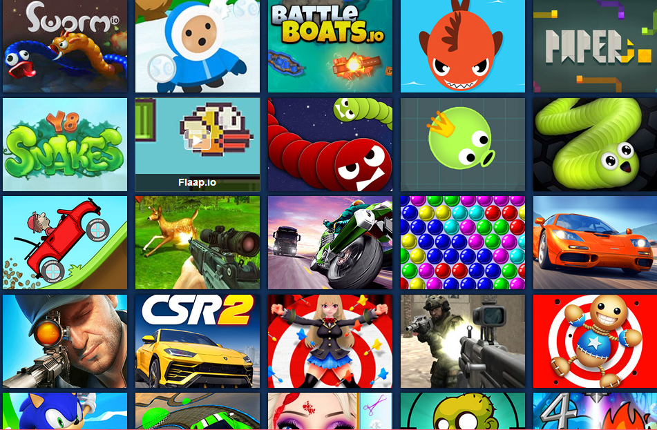 Play Free Online Games Play Free Online Games Free Online Games Games