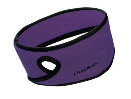 TrailHeads Goodbye Girl Ponytail Headband - Women's, http://www.amazon.com/dp/B002U1VQXC/ref=cm_sw_r_pi_awdm_hARzub1XYRNJH