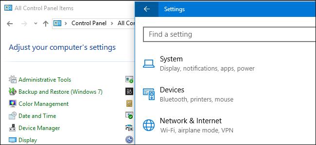 a5515da1e3fd74ba6c8fd97847a2b0a5 - How To Change Vpn Settings Windows 10