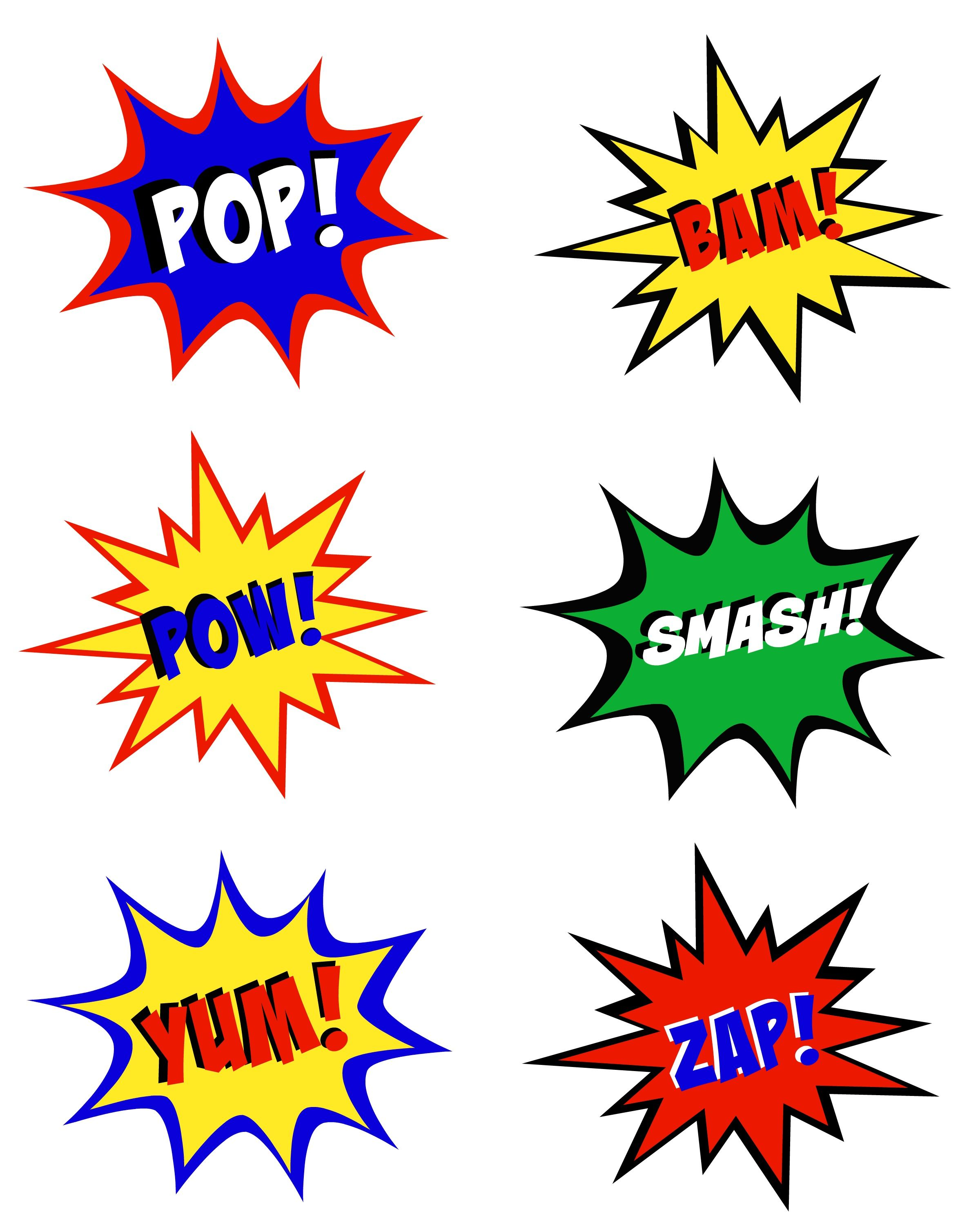 Pack A Super Hero Lunch Free Printable Sharethesuper