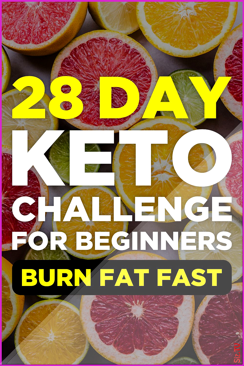 The 28-Day Keto Challenge Review 28-Day Meal Plan The 28-Day Keto Challenge Review 28-Day Meal Plan...