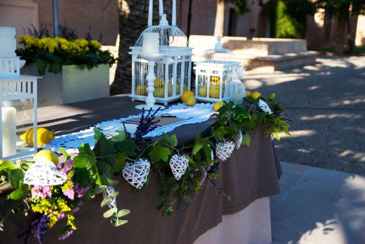 photo 7-bodas-valencia-organizacion-macarena_gea-wedding_planner-cartuja-bodas_y_algo_mas-PE_zps993c8656.jpg