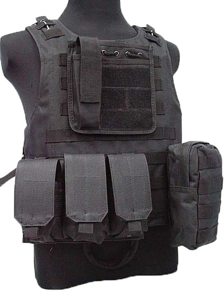 38.46$  Watch now - https://alitems.com/g/1e8d114494b01f4c715516525dc3e8/?i=5&ulp=https%3A%2F%2Fwww.aliexpress.com%2Fitem%2FTactical-Airsoft-Jungle-Digital-Camo-Vest-SWAT-Army-CS-Military-Protective-Combat-Tank-Assault-Equipment-Camouflage%2F32549264345.html - High Density Nylon Tactical Vest Army Military Molle Combat CS Vest Airsoft Hunting Combat Mesh Vest