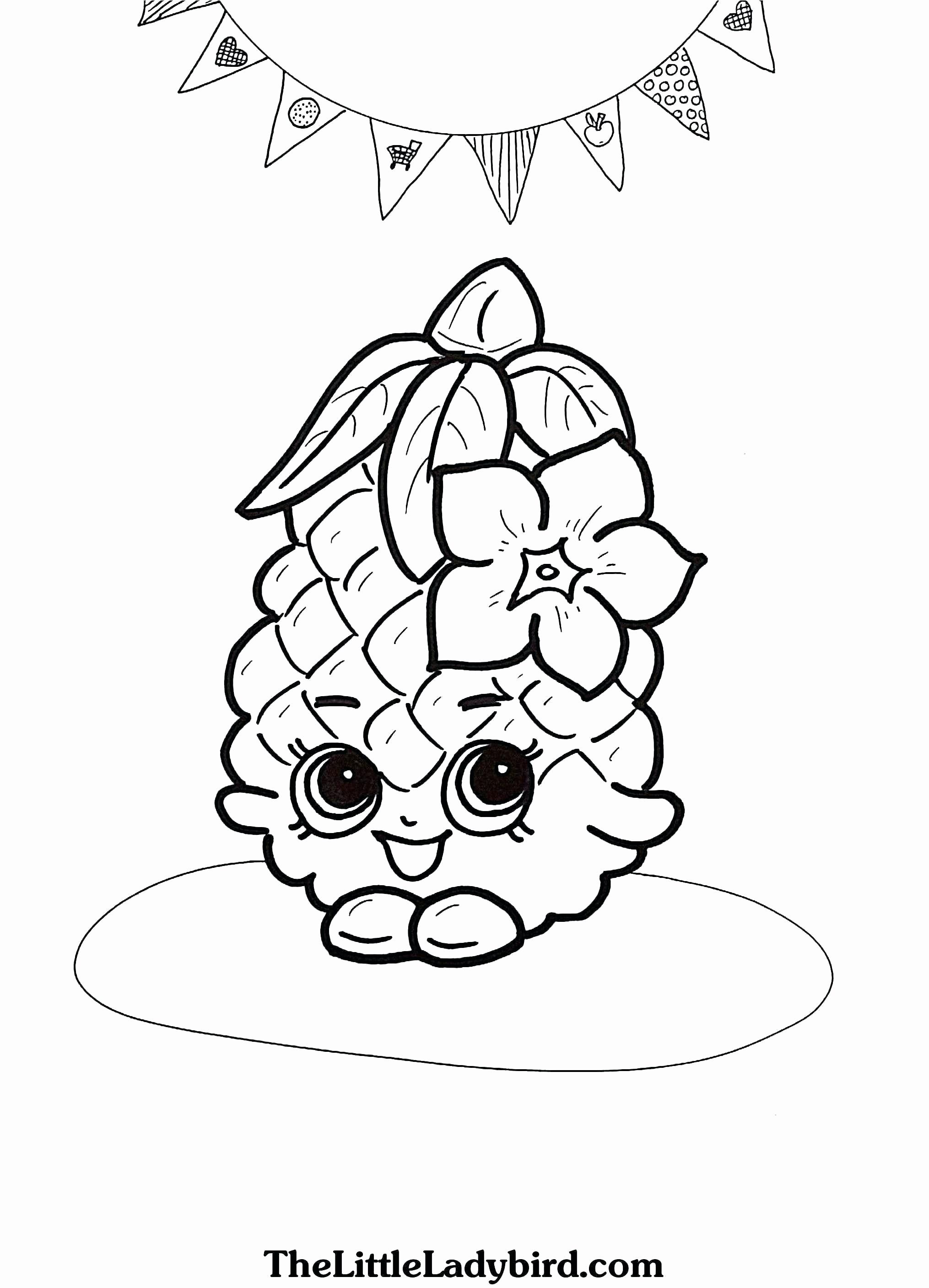 Angels Shepherds Gloria Coloring Page - TheCahtolicKid | 2814x2030