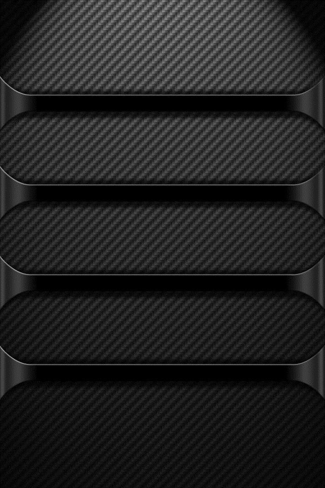Pin On Desktop Black cell phone wallpapers 24