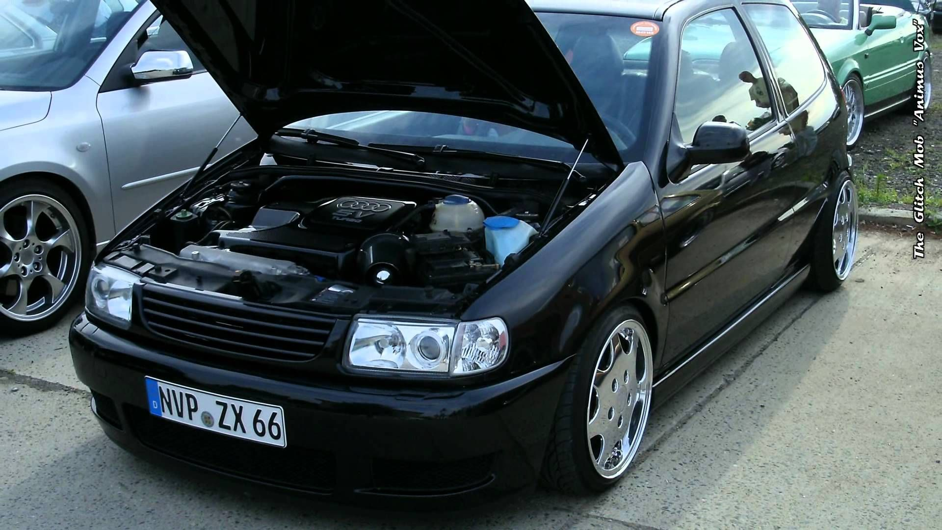 Best 25 vw polo 6n ideas on pinterest vw polo 6n tuning vw polo tuning and polo 6 gti