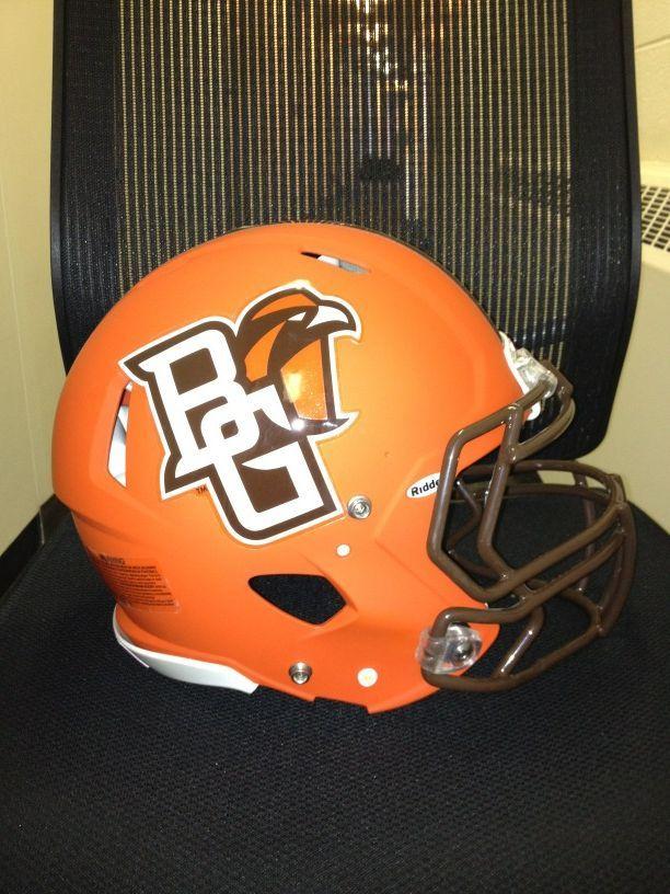 The New Bg Football Helmets Look Great Who S Ready For Football