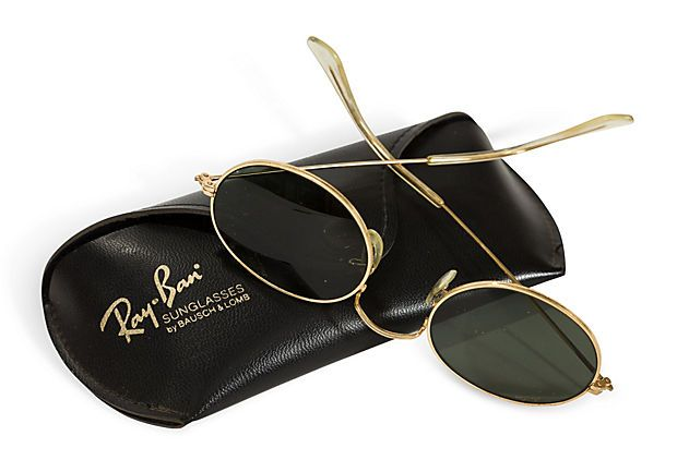 ray ban outlet in california
