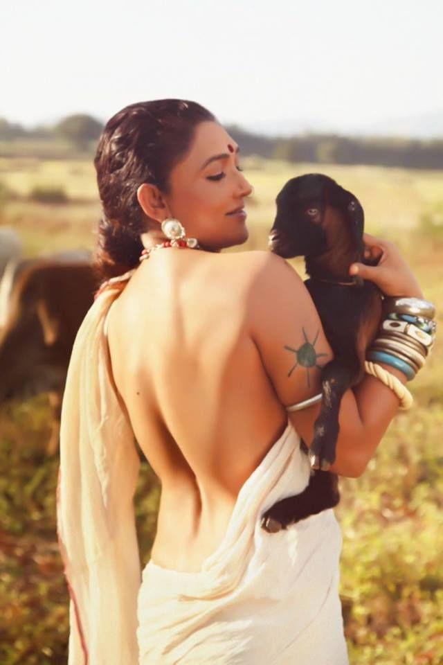 Hippie Sex Bilder Frei Marathi Nackt Sexy Diagramm
