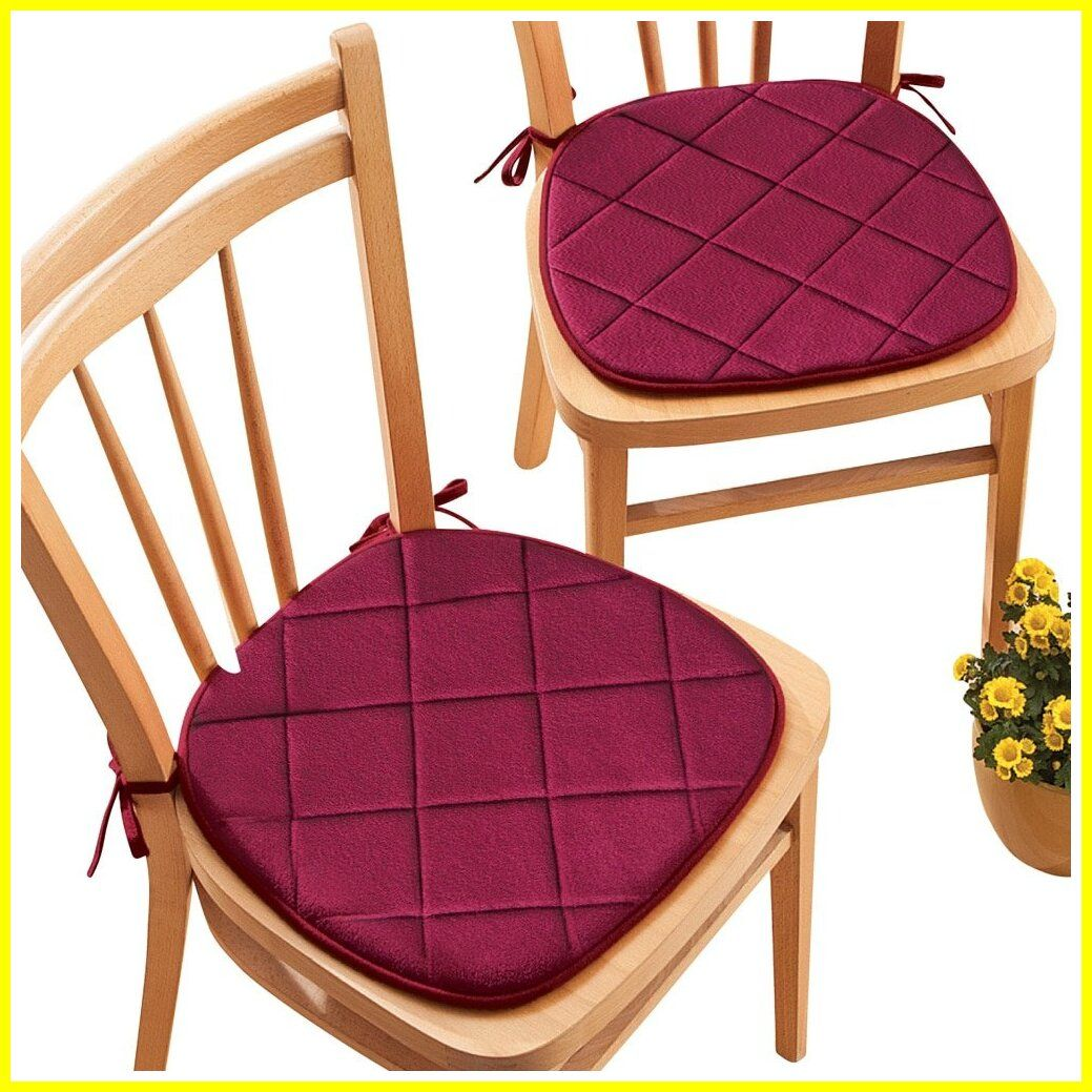 61 Reference Of Dining Chair Cushion Covers Amazon In 2020 Dining Chair Cushions Chair Cushion Covers Dining Room Chair Cushions