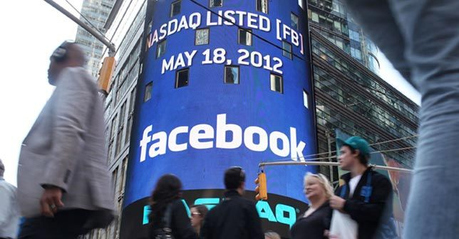 Forex investors to buy Facebook and Apple shares    http://www.portturkey.com/stock-markets/3493-forex-investors-to-buy-facebook-and-apple-shares#