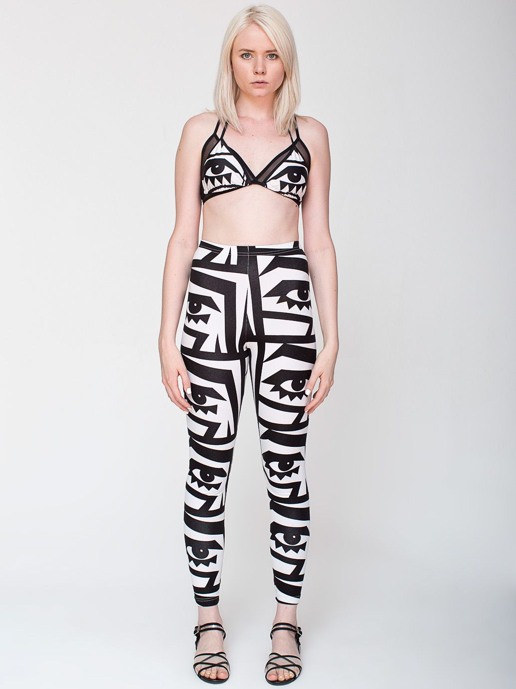 KESH X American Apparel   American apparel, Fashion, Style