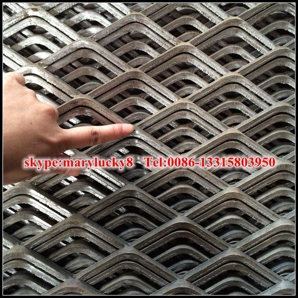 Mild Steel Expanded Metal Sheet Expanded Sheet Mild Steel Expanded Metal Metal Sheet Expanded Metal Mesh