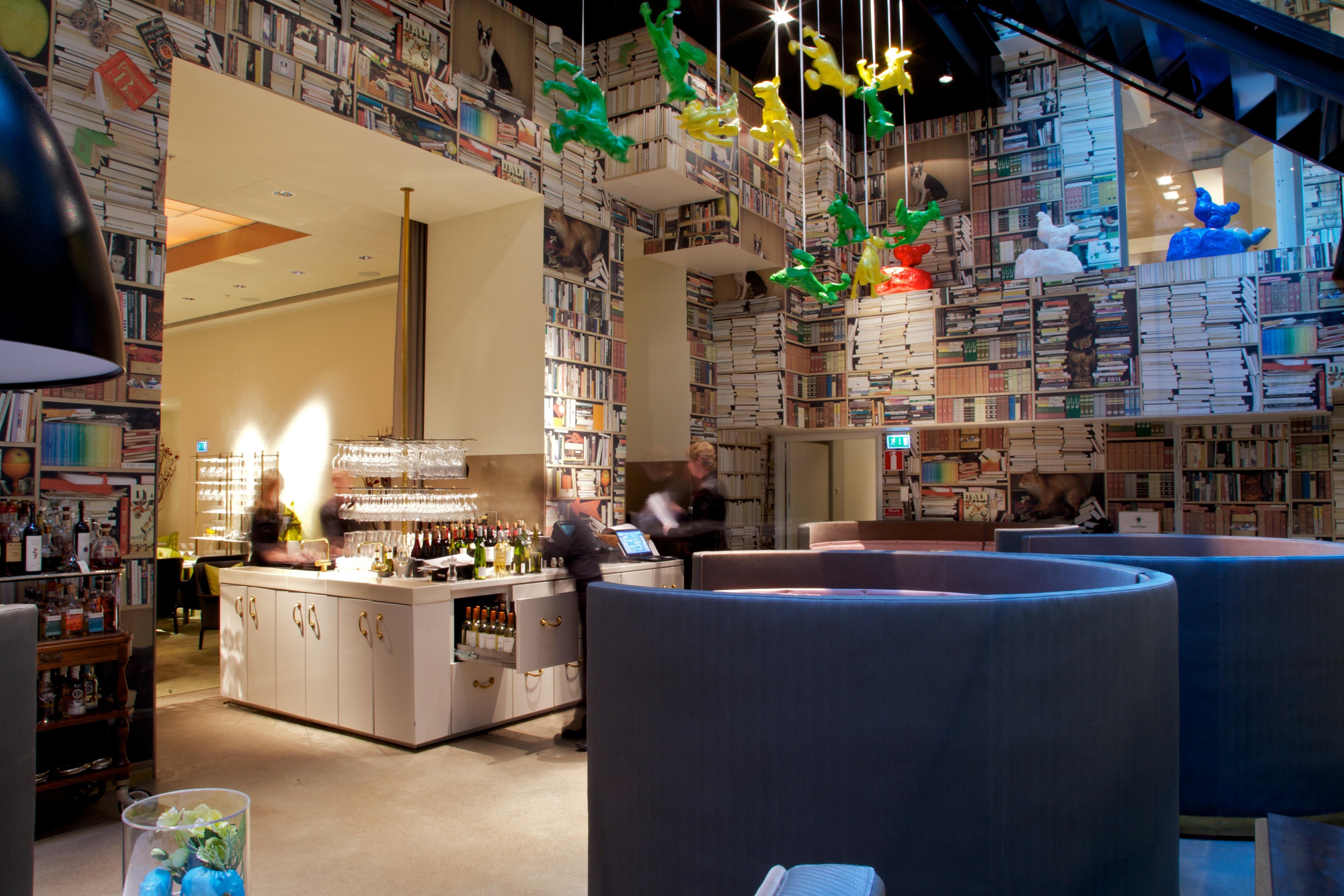 design pinterest stockholm google. Pontus Stockholm - Google Search Design Pinterest A