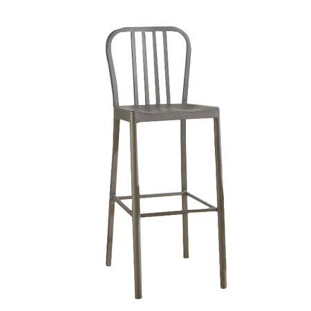 "Found it at Wayfair - Leo 24"" Bar Stool //www.wayfair.com/daily-sales/p/Wayfair-Exclusive-Furniture-Favorites-Leo-24%22-Bar-Stool~MCRR1758~E23116.html?refid=SBP"