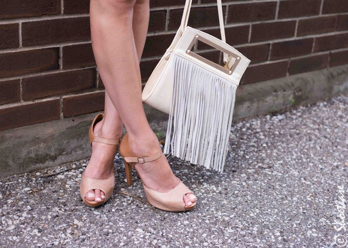 Most Comfortable Nude Heels by Sophia Z Shoes | The o&39jays Purses