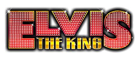 Manny Triana Singliketheking Com Euless Tx 76039 Elvis Elvis Presley Name Art