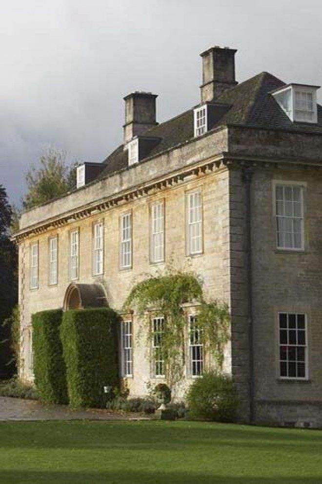 These Are The Most Expensive Wedding Venues In The UK ...