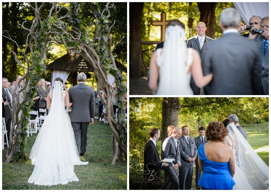 greenville sc wedding photographers photographer weddings at the ...