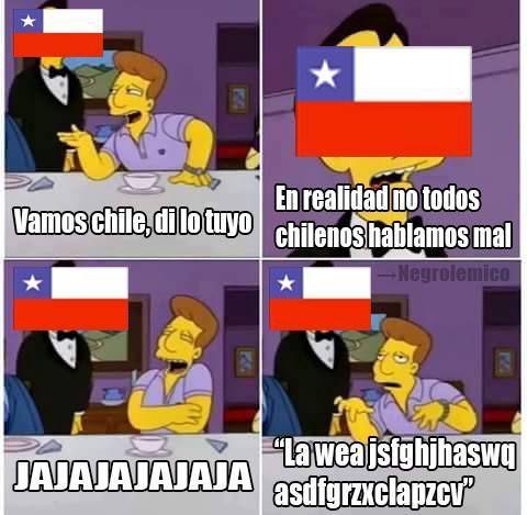 Memes De Vamos Dilo Otra Vez 1 Memes Divertidos Memes Khe Meme
