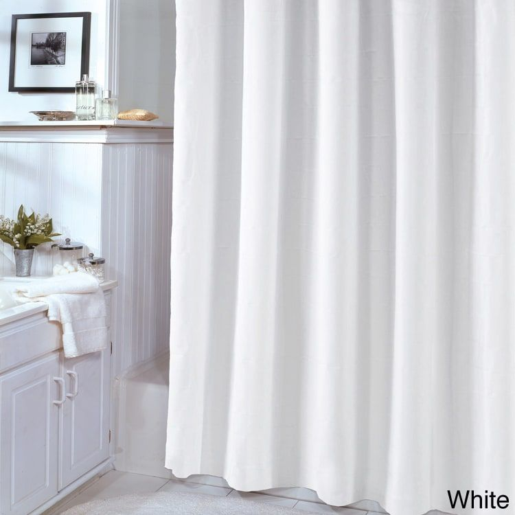 Online Shopping Bedding Furniture Electronics Jewelry Clothing More Curtains Shower Curtain Accessories