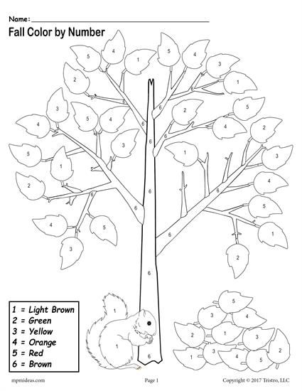 Fall Coloring Page 4 Thanksgiving Coloring Pages Fall Leaves Coloring Pages Preschool Coloring Pages