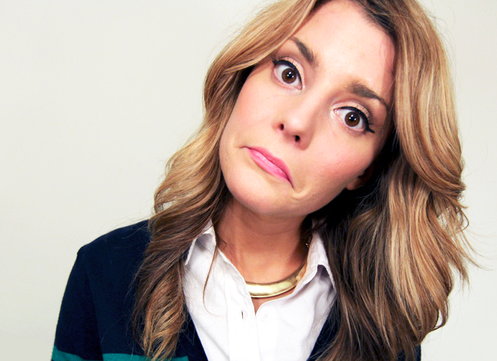 grace helbig most viewed videograce helbig snapchat, grace helbig gif, grace helbig book, grace helbig red carpet, grace helbig podcast, grace helbig shop, grace helbig and hannah hart, grace helbig ring, grace helbig soundcloud, grace helbig mbti, grace helbig audrey hepburn, grace helbig most viewed video, grace helbig socialblade, grace helbig merch, grace helbig relationship, grace helbig height weight, grace helbig rachel bloom, grace helbig young, grace helbig book pdf, grace helbig jon cozart tweet