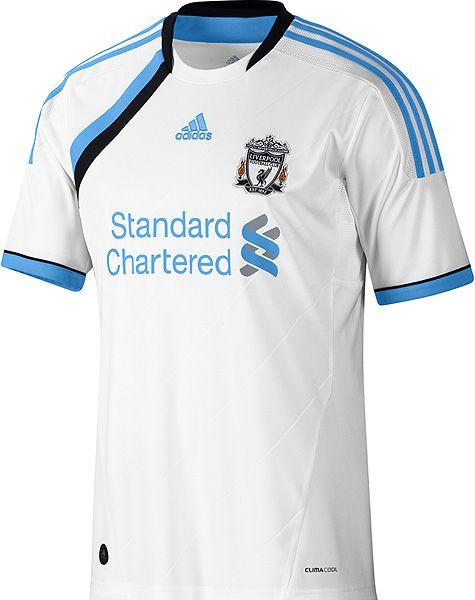 release date: 80475 ba375 Pin on Soccer Jersey