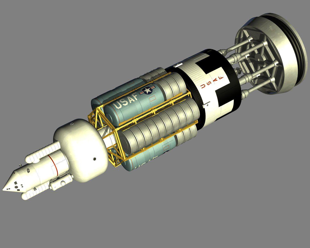My Orion, still WIP by Paul-Lloyd.deviantart.com on @DeviantArt