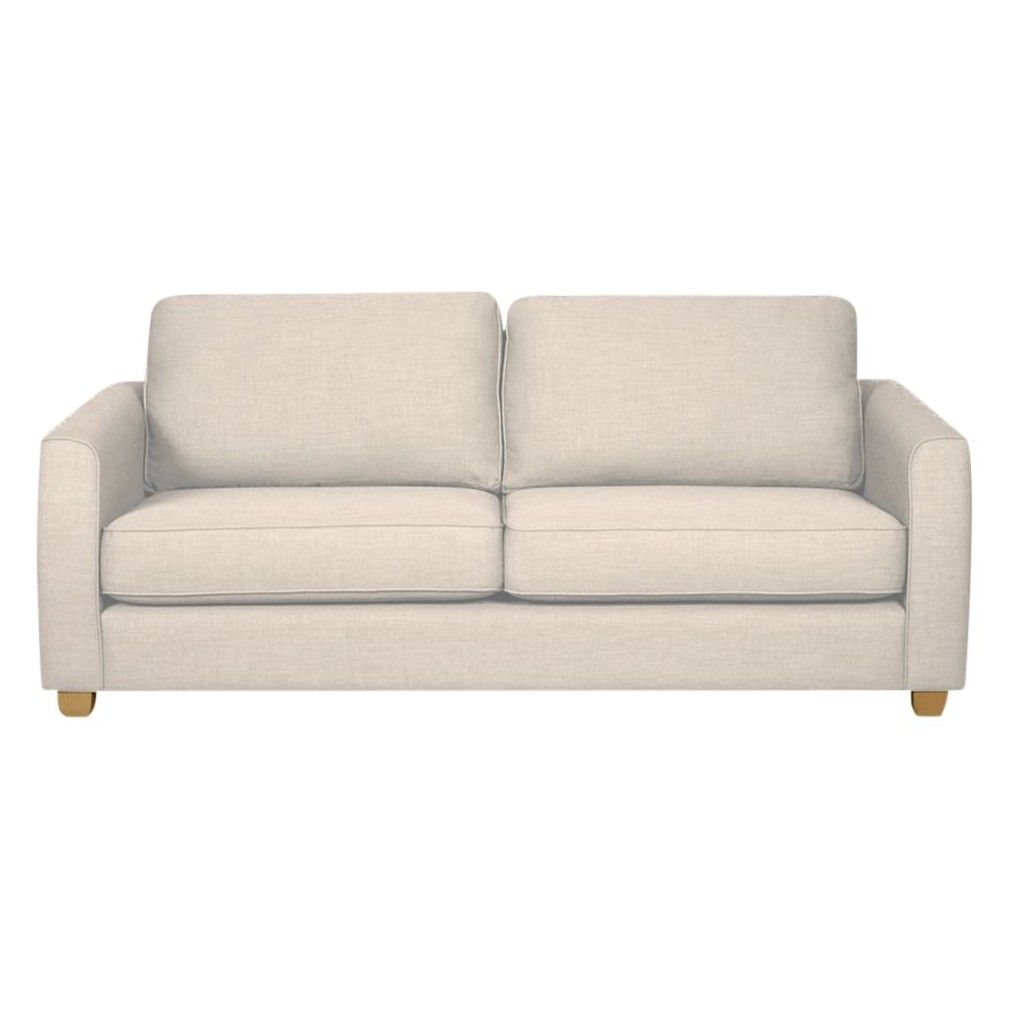 58 Reference Of Portia Small Sofa John Lewis In 2020 Small Sofa John Lewis Sofas Sofa