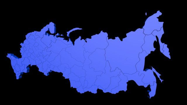 Maps russia in 3d 3d model x c4d obj 3ds fbx lwo l maps russia in 3d 3d model x c4d obj 3ds fbx gumiabroncs Choice Image