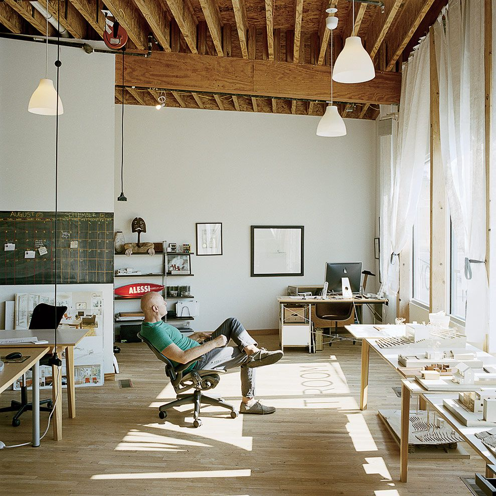 Articles about home studio and gallery support growing art scene georgia on dwell also best interior design images in rh pinterest