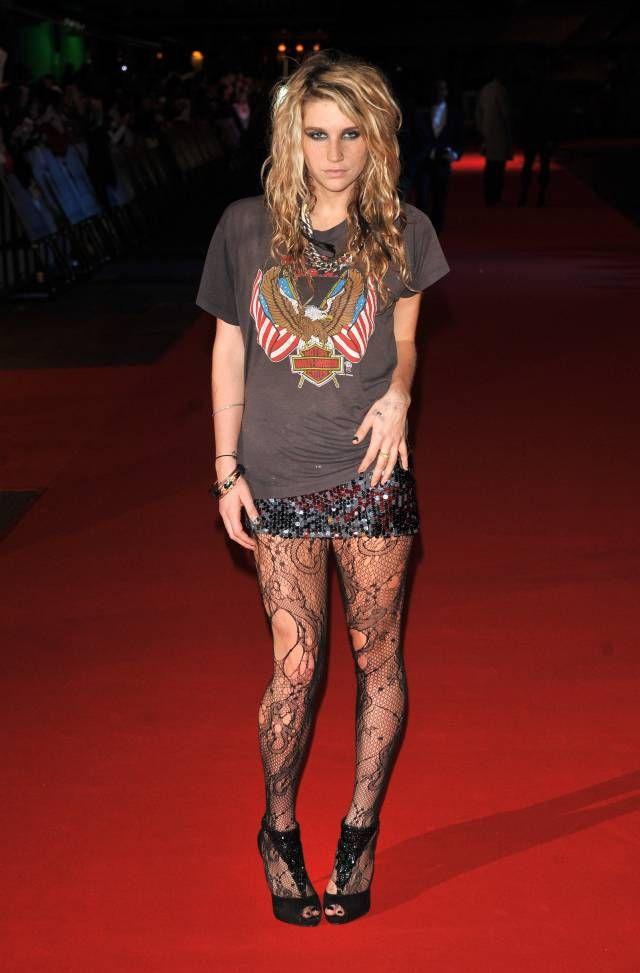Kesha Outfits Google Search