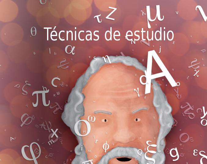 cuderno de tecnicas de estudio imagen destacada