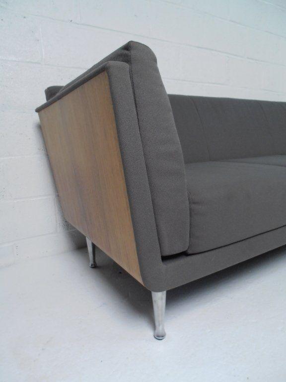 Awesome Goetz Sofa Fresh 81 With Additional Design Ideas