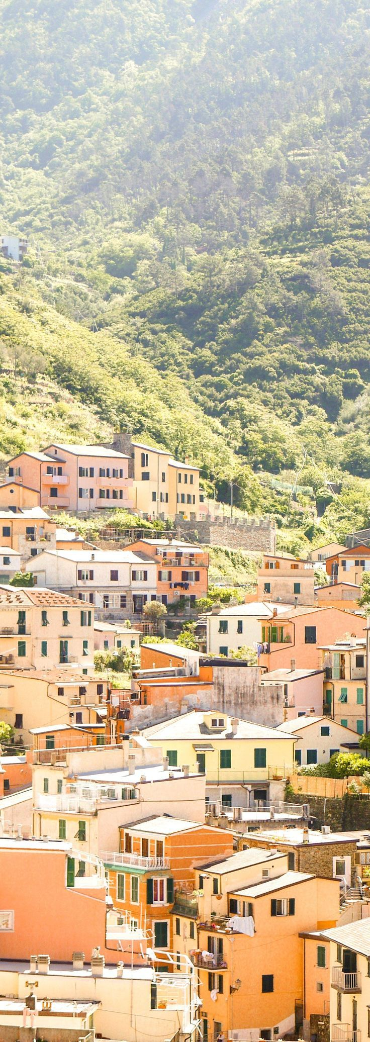 14 #Enthralling #Small #Towns #In #Italy! #smalltowntravel