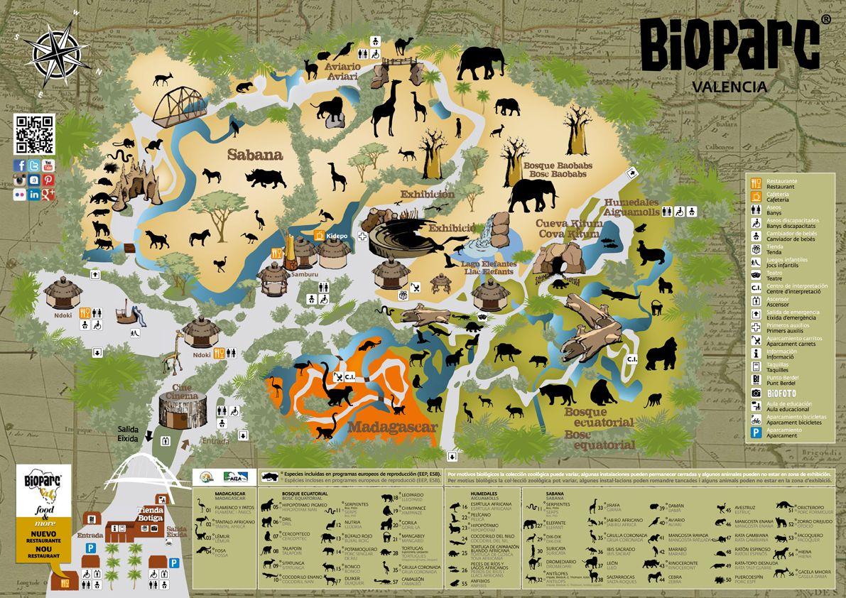 Bioparc-Valencia-Map-.jpg (1191×842)